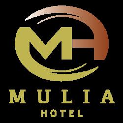 cropped-Mulia-Logo.png